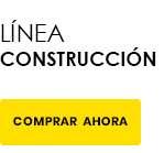 Soluciones de construcción